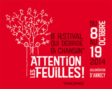 Attentionlesfeuilles2014